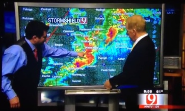 news-9-weather-coverage